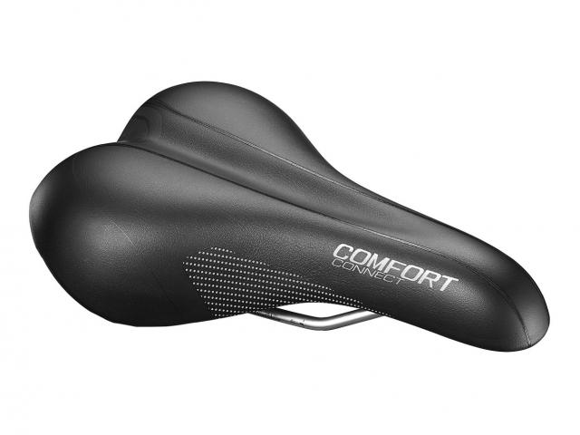 Седло Giant Connect Comfort