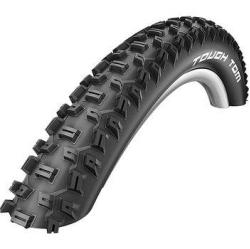 Покрышка Schwalbe TOUGH TOM