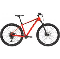 Велосипед Cannondale Trail 2 29 2020