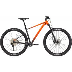 Велосипед Cannondale Trail 29 SE 3 2021