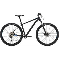 Велосипед Cannondale Trail 5 29 2019