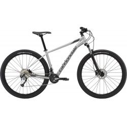 Велосипед Cannondale Trail 6 29 2019