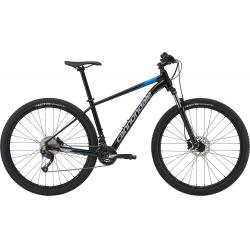 Велосипед Cannondale Trail 7 29 2019